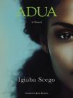 Adua Cover Image