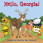 Hello, Georgia! (Hello!) Cover Image