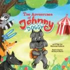 The Adventures of Johnny Doggy Cover Image