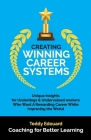 Creating Winning Career Systems Cover Image