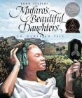Mufaro's Beautiful Daughters Cover Image