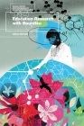 Education Research with Bourdieu (Social Theory and Methodology in Education Research) Cover Image