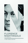Florence Nightingale: A Very Brief History Cover Image