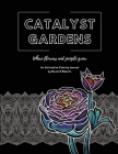 Catalyst Gardens Cover Image