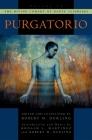 Purgatorio (Divine Comedy of Dante Alighieri #2) Cover Image