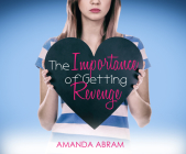 The Importance of Getting Revenge Cover Image