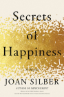 Secrets of Happiness Cover Image