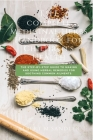 A complete Medicinal Herbs Handbook for Children's Health: The Step-by-Step Guide to Making and Using Herbal Remedies for Soothing Common Ailments Cover Image