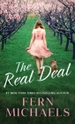The Real Deal Cover Image