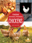Chickens Cover Image