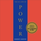 The 48 Laws of Power Lib/E Cover Image