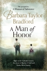 A Man of Honor (Harte Family Saga #8) Cover Image