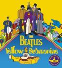 Yellow Submarine Cover Image