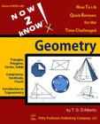 NOW 2 kNOW Geometry Cover Image