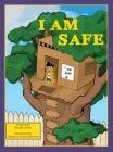 I Am Safe Cover Image