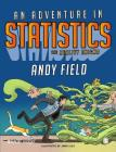 An Adventure in Statistics: The Reality Enigma Cover Image