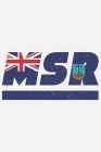 Msr: 2020 Kalender mit Wochenplaner mit Monatsübersicht und Jahresübersicht. Wochenübersicht mit Feiertagen samt Punktraste Cover Image