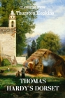 Thomas Hardy's Dorset: With original illustrations Cover Image