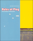 Rules of Play: Game Design Fundamentals Cover Image