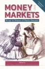 Money and Markets: Essays in Honour of Martin Daunton (People #14) Cover Image