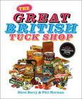 TV Cream Tuck Shop Cover Image