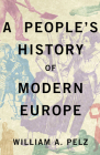A People's History of Modern Europe Cover Image