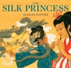 The Silk Princess: The Classic Edition Cover Image