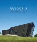 Wood Architecture Today Cover Image