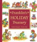 Franklin's Holiday Treasury Cover Image
