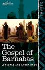 The Gospel of Barnabas Cover Image