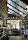 Residential Masterpieces 20: Frank O. Gehry Gehry Residence Cover Image