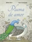 Pluma de Amor Cover Image