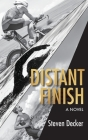 Distant Finish Cover Image