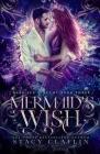 Mermaid's Wish Cover Image