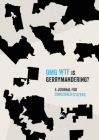 OMG WTF is Gerrymandering?: A Journal for Concerned Citizens Cover Image