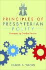 Principles of Presbyterian Polity Cover Image