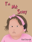 I'm Not Scary Cover Image