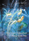 They Can't Take That Away from Me (Phoenix Poets) Cover Image