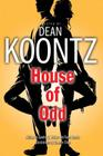 House of Odd (Graphic Novel) (Odd Thomas Graphic Novels #3) Cover Image