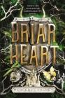 Briarheart Cover Image