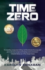 Time Zero Cover Image