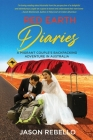 Red Earth Diaries: A Migrant Couple's Backpacking Adventure in Australia Cover Image