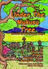 under the mukusu tree Cover Image