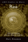 Rasa: Affect and Intuition in Javanese Musical Aesthetics (AMS Studies in Music) Cover Image