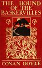 The Hound of the Baskervilles: Code Keepers - Secret Personal Diary Cover Image