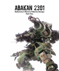 Abakan 2301 Cover Image