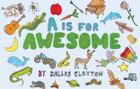 A Is for Awesome Cover Image