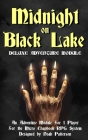 Midnight on Black Lake: Deluxe Adventure Module Cover Image