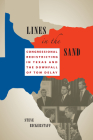 Lines in the Sand: Congressional Redistricting in Texas and the Downfall of Tom Delay Cover Image