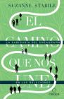 El camino que nos une: La sabiduría del eneagrama en las relaciones / The Path Between Us Cover Image